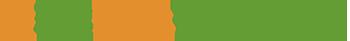 新潟県上越市小中学校PTA連絡協議会 - 上越市内小中学校のPTAの健全な育成を図るとともに、児童生徒の幸せを守り、かつ教育の復興に寄与することを目的としています。
